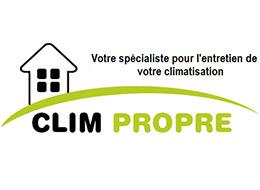 Clim Propre