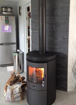 Installation chauffage à Pontchâteau, Redon, Châteaubriant