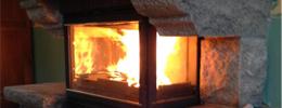 plomberie et chauffage à Pontchâteau, Redon, Châteaubriand