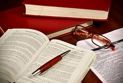 Des avocats compétents en droit commercial à Saint-Nazaire et à Nantes