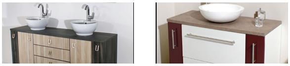 am nagement de salle de bains colomiers cuisine teissa. Black Bedroom Furniture Sets. Home Design Ideas