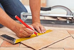 Nos avantages pour vos travaux de rénovation intérieure