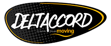 Deltaccord Marseille - Un club du groupe Moving