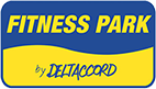 Fitness Park by Deltaccord - Centre Commercial Auchan