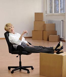 demeco demenagement vitrey dijon. Black Bedroom Furniture Sets. Home Design Ideas
