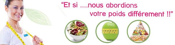 DietPlus Aix : Professionnels de la santé à Aix-en-provence