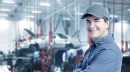 Ecocar, votre expert en automobile à Haute-Goulaine