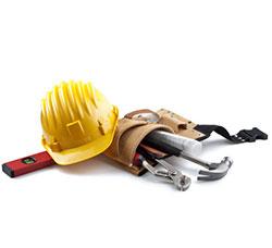 Les avantages de votre entreprise de rénovation