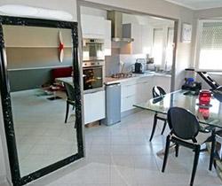 Rénovation de votre habitation à Marseille
