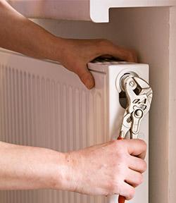 AES, le spécialiste du chauffage et des installations sanitaires