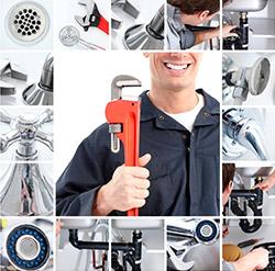 Confiez vos travaux de plomberie à AES