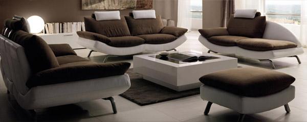 canap ch teau d 39 ax aux pennes mirabeau. Black Bedroom Furniture Sets. Home Design Ideas