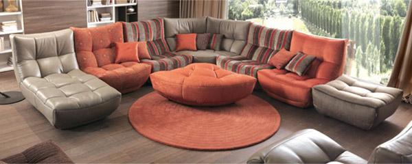 canape plan de campagne. Black Bedroom Furniture Sets. Home Design Ideas