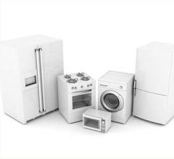 Découvrez nos appareils électroménagers en boutique
