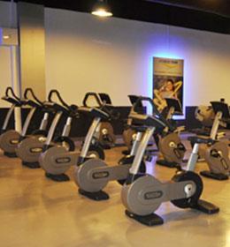 fitness park bercy 2 charenton le pont sport charenton le pont. Black Bedroom Furniture Sets. Home Design Ideas