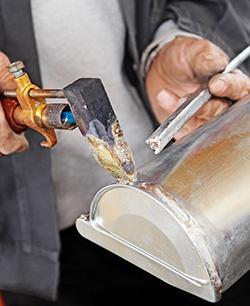 Notre service de réparation et de dépannage de toiture