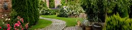 Artisan paysagiste vidauban dans le var 83 fredo bois for Entretien jardin frejus