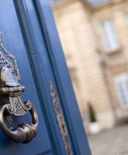 expert immobilier à Courbevoie