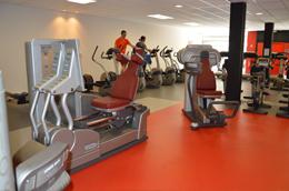 salle de musculation 224 thionville hello fitness