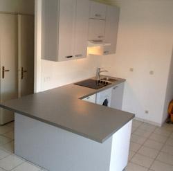 Rénovation intérieure et extérieure dans tout le Golfe de Saint-Tropez