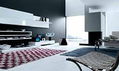 d corateur marseille passion d co. Black Bedroom Furniture Sets. Home Design Ideas