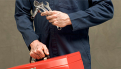 Dépannage Perrier intervient à Lyon en Plomberie, serrurerie, électricité, vitrerie...