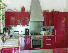 Un nouvel intérieur avec Provence Rénovation