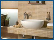 installation salles de bains
