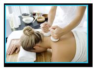 massage tonifiant