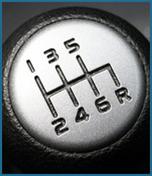 permis automatique, b, moto