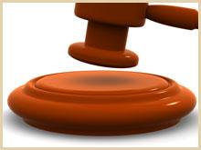 droit privé et judiciaire