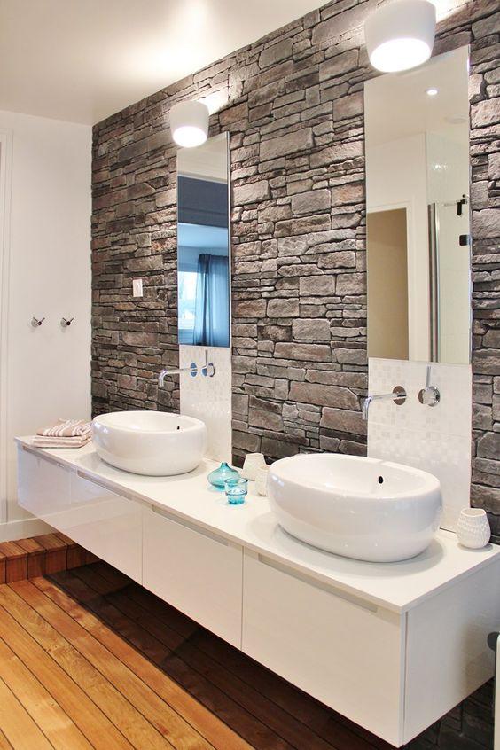 salle de bain moderne zen salle de bain moderne sous pente brest clac ahurissant salle des. Black Bedroom Furniture Sets. Home Design Ideas