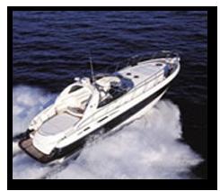 la roue tourne toulouse permis bateau preuves th oriques et pratiques. Black Bedroom Furniture Sets. Home Design Ideas