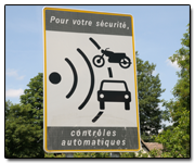 Droit automobile : Contestation de Procès Verbaux, Flash par radar...