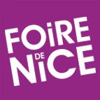 La marbrerie Piccioni à la Foire de Nice