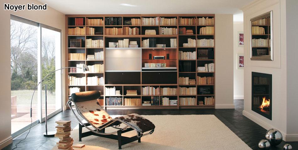 castorama portet sur garonne. Black Bedroom Furniture Sets. Home Design Ideas