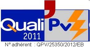 Quali'PV