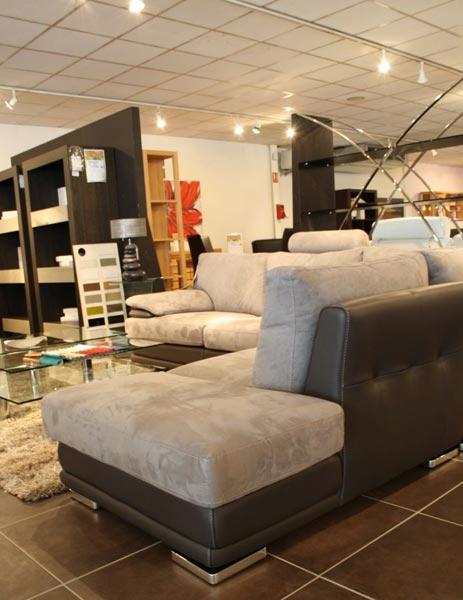 retrouvez toutes les actualit s et conseils de salon n 1. Black Bedroom Furniture Sets. Home Design Ideas
