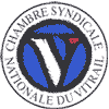 Chambre syndicale nationale du vitrail