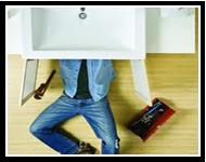 ab c daire lyon. Black Bedroom Furniture Sets. Home Design Ideas