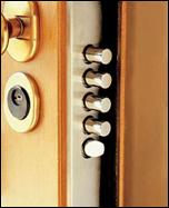 R parations la maison catalogue porte d 39 entree pvc lapeyre for Reparation porte d entree