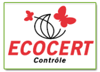 label ecocert contrôle