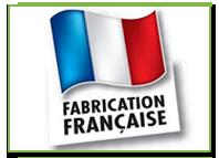 label fabrication française