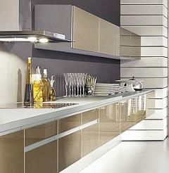 Alno cuisines classiques et modernes