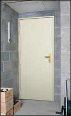 installation de portes blind es montpellier et environs a s m. Black Bedroom Furniture Sets. Home Design Ideas