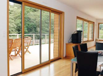 b arn confort isolation 234 avenue jean mermoz pau rue. Black Bedroom Furniture Sets. Home Design Ideas
