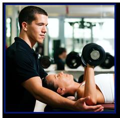 Coaching sportif assuré par des professionnels chez Body Dream à Massieux