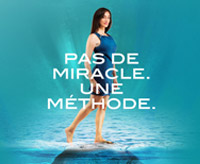 Methode Laurand