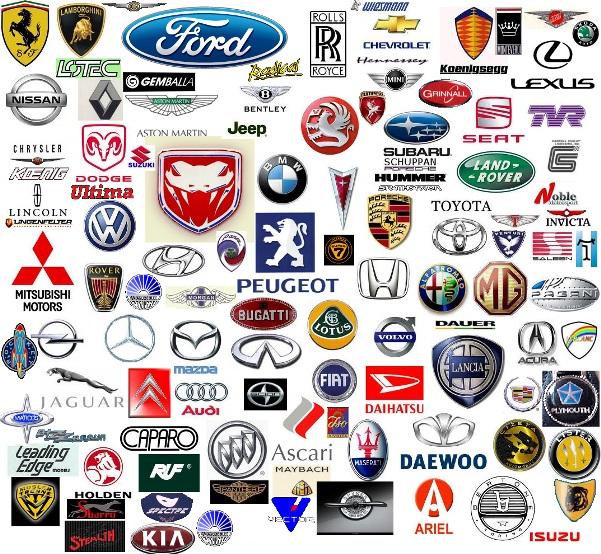 Dimension garage toute marque de voiture for Garage toute marque