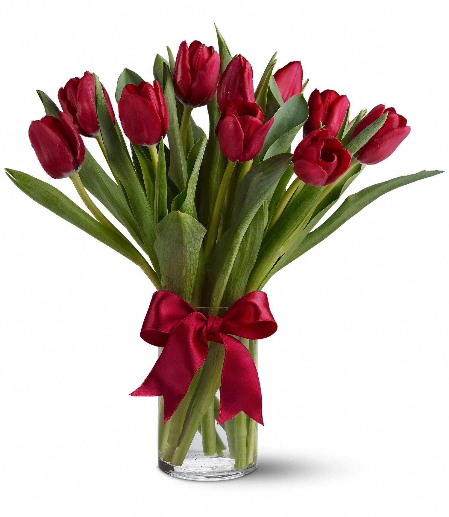 fleurs saint valentin nozay